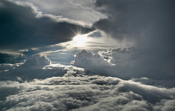 clouds0.jpg