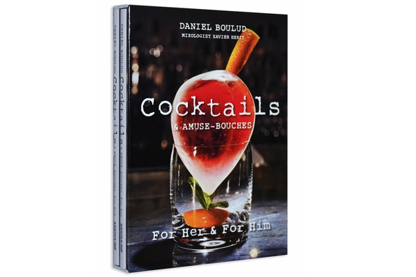 cocktails1.jpg