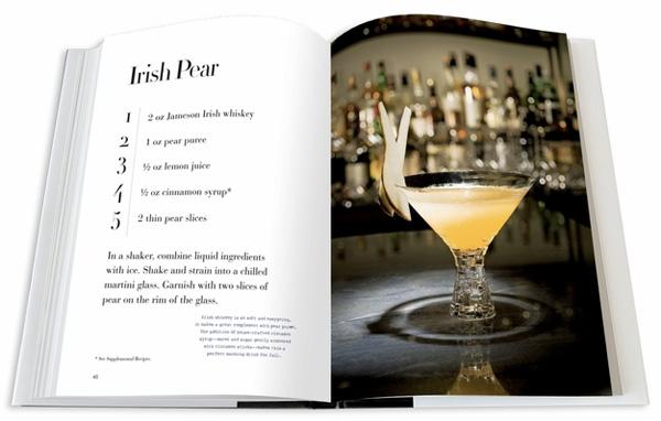 cocktails8.jpg