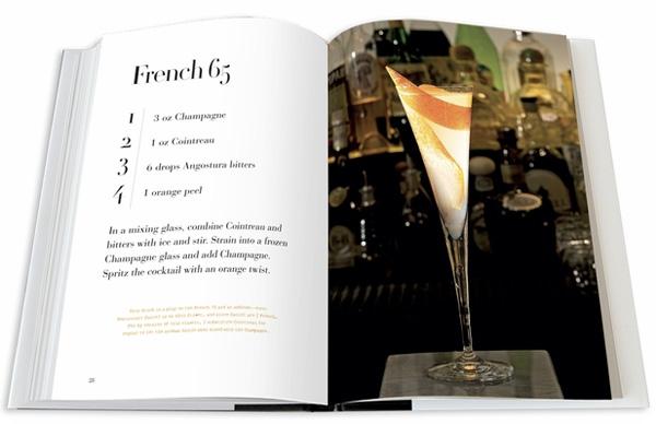 cocktails9.jpg