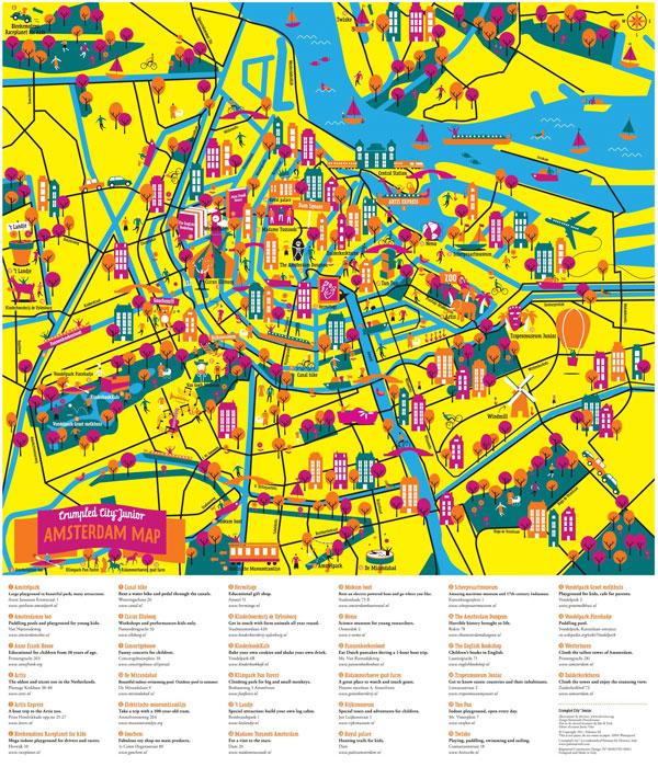 crumpledcityjunior_anim-map_amsterdam.jpg