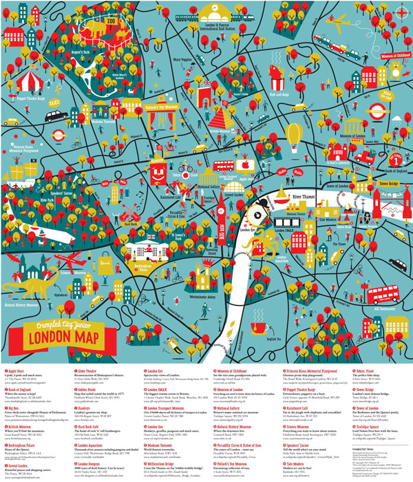 crumpledcityjunior_anim-map_london.jpg
