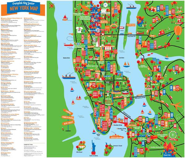crumpledcityjunior_anim-map_newyork.jpg
