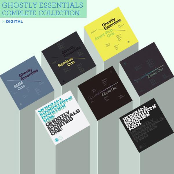 ghostly5.jpg