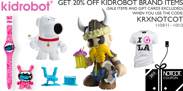 kidrobot.jpg