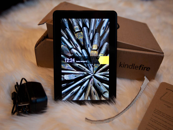 kindlefire0.jpg