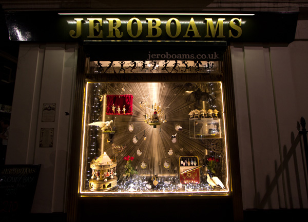 london-xmas-windows-1.jpg