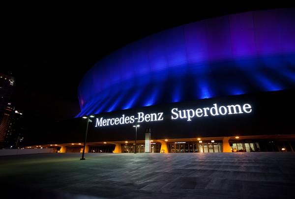 superdome3.jpg