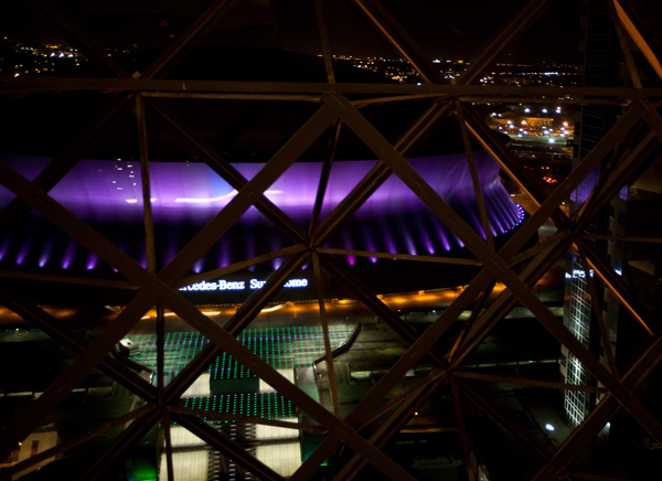 superdome4.jpg