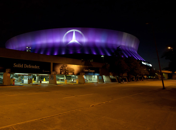 superdome5.jpg