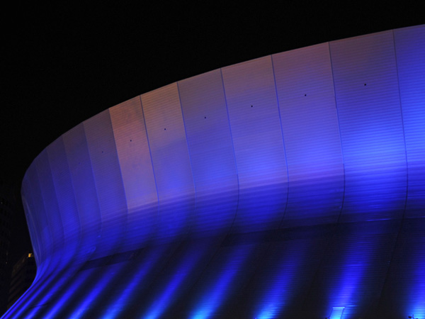 superdome6.jpg