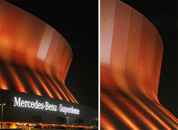 superdome6a.jpg