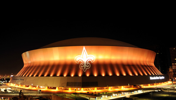 superdome7.jpg