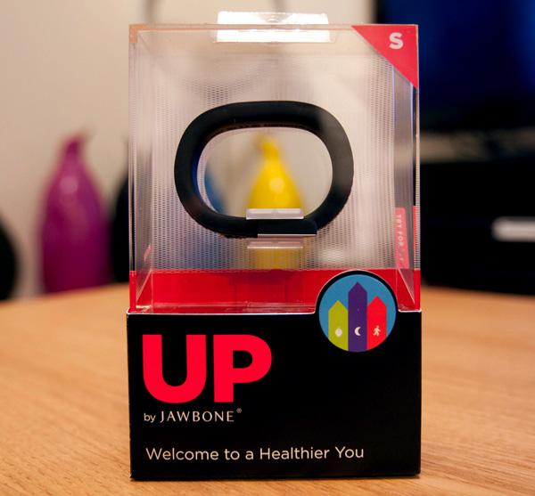 upunbox1.jpg