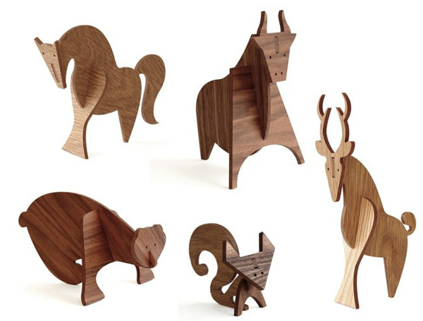 woodanimals1.jpg