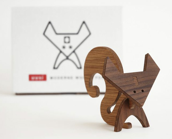 woodanimals2.jpg