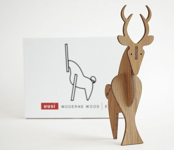 woodanimals3.jpg