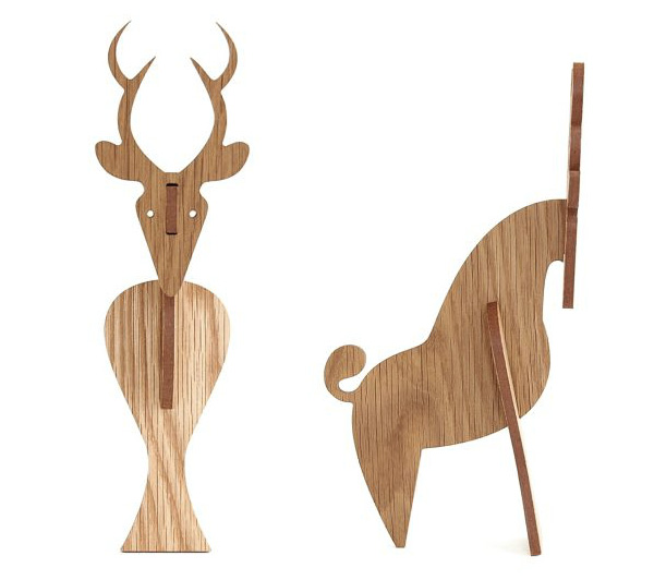 woodanimals5.jpg