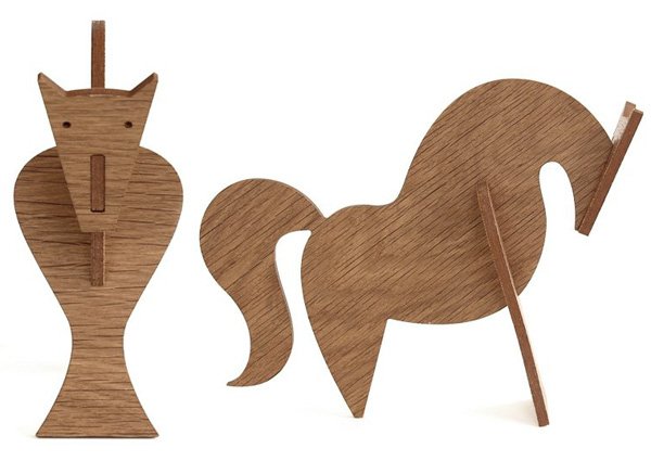 woodanimals7.jpg