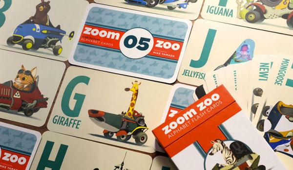 zoomzoo-2.jpg