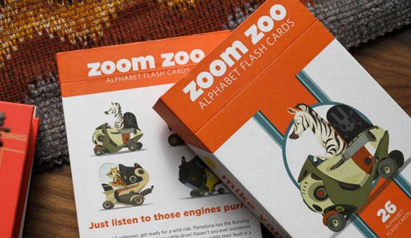 zoomzoo-5.jpg