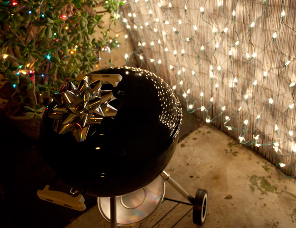 holidaygrill1.jpg
