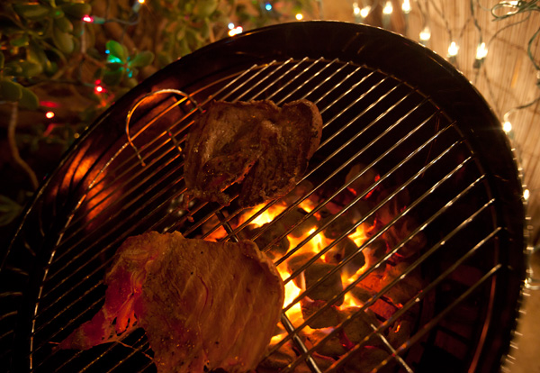 holidaygrill6.jpg