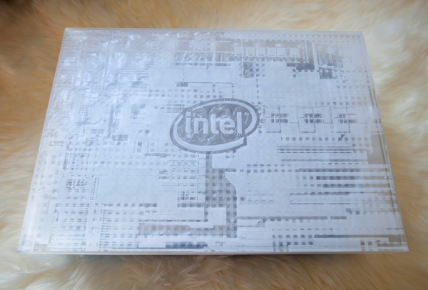 intel1.jpg