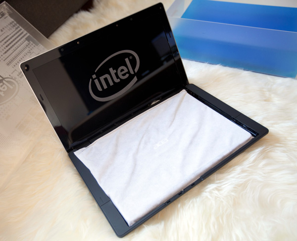 intel4.jpg