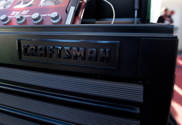 craftsman3.jpg