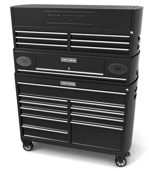 drawer cabinet p qlt craftsman spin duty top tool in standard wide black ball chest bearing hei basic wid prod