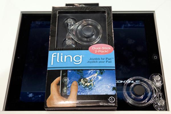 fling6.jpg
