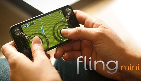 fling8.jpg