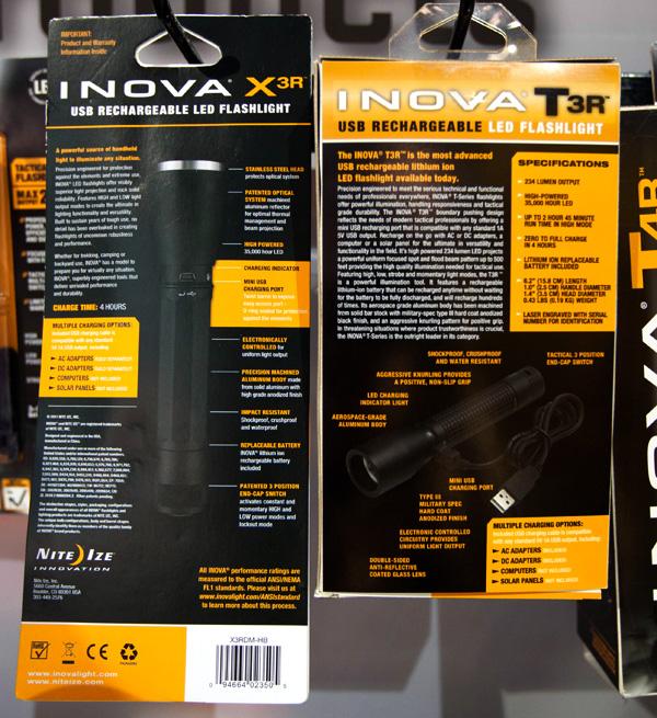 inova5.jpg