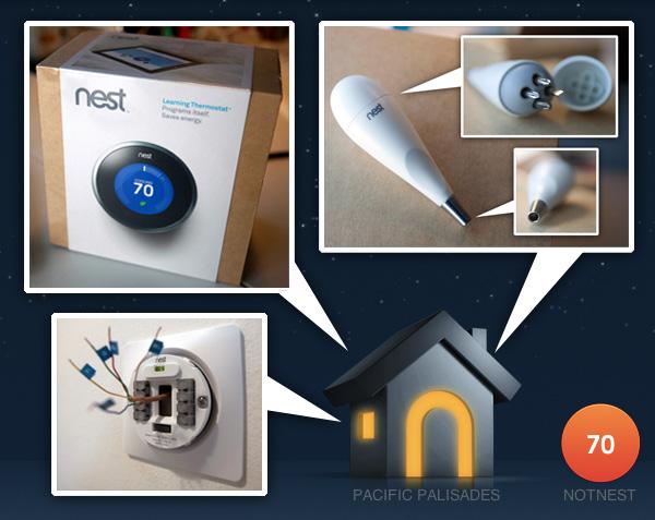 nest0.jpg