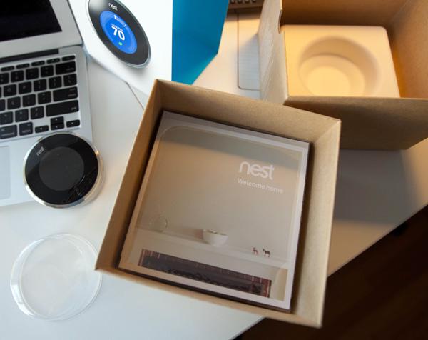 nest6.jpg