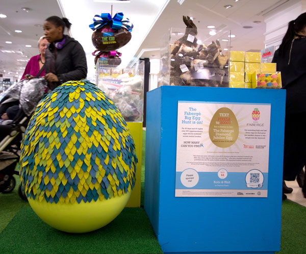 big-egg-hunt-2012-10.jpg
