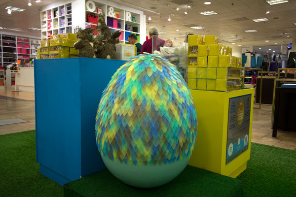 big-egg-hunt-2012-11.jpg