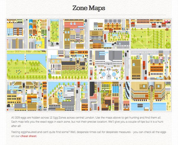 big-egg-hunt-2012-zonemaps1.jpg