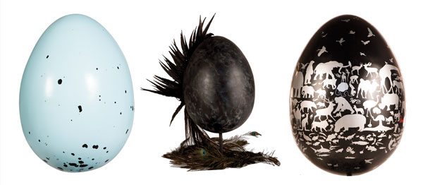 big-egg-hunt-trio2.jpg