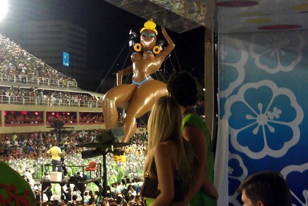 carnaval0.jpg