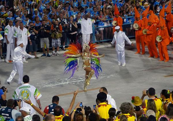 carnaval1.jpg
