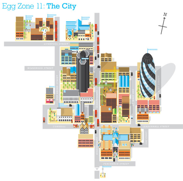 egg-zone-11-city.jpg