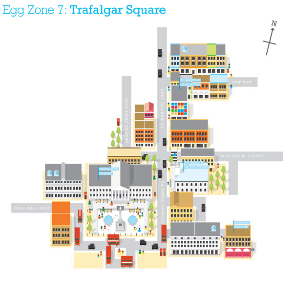 egg-zone-7-trafalgar-square.jpg