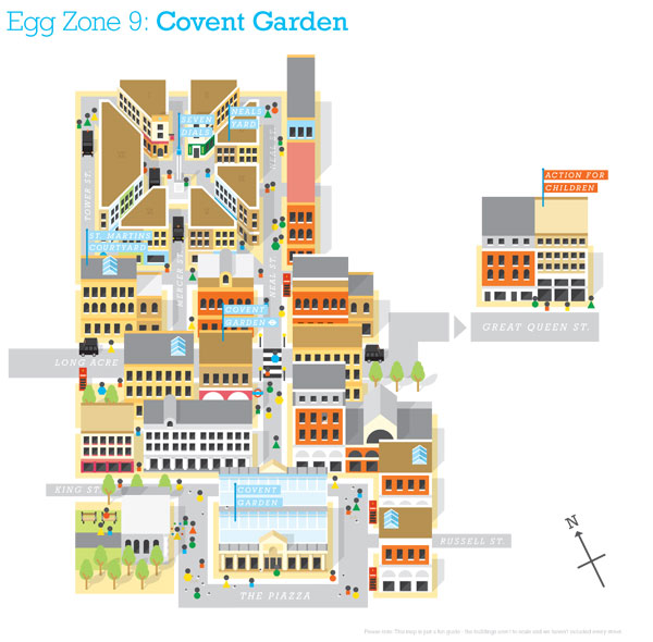 egg-zone-9-covent-garden.jpg