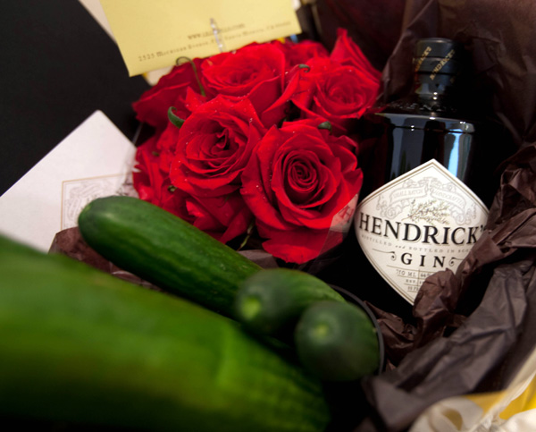 hendricks3.jpg