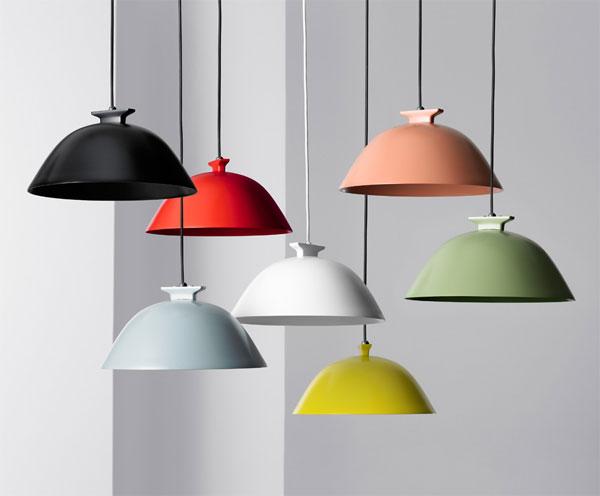 ingasempe-hanginglamps1.jpg