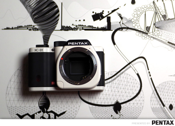 pentax1.jpg