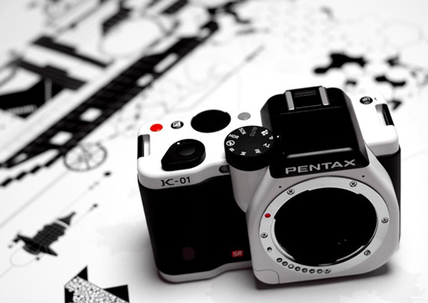 pentax6a.jpg