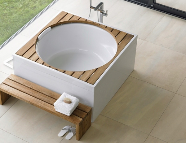 duravit.jpg